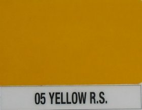 Papersolve SB05 RS Yellow 1kg