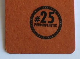 PERMAPLASTIK COPPER (no#25) 300ML