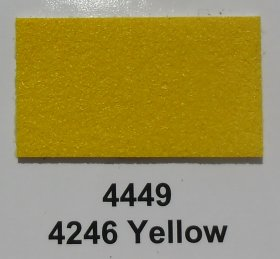 NPT NM Yellow 1L