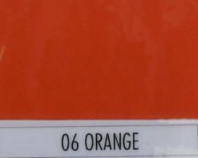 Papersolve SB06 Orange 1kg