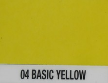 Papersolve SB04 Basic Yellow 1kg